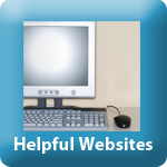 tp_helpfulwebsites