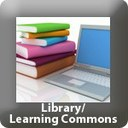 tp_Library Learning Commons