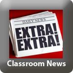 tp_classroom news