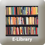 P_e-library.jpg