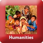tp_humanities.jpg
