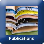 tp-publications