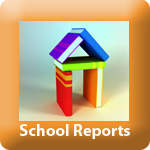 School Reports & Results