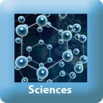 TP-sciences.jpg