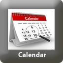 Grade Calendar
